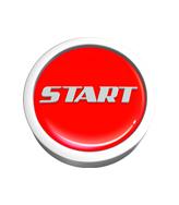 Start Fiyat Listesi